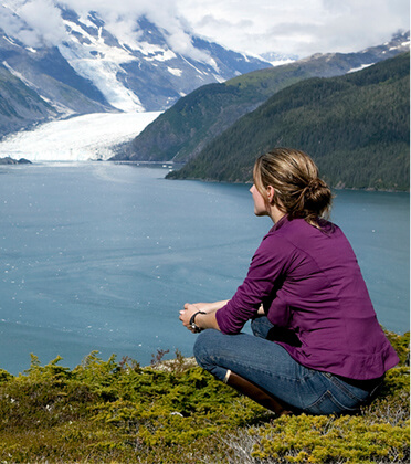 Juneau Urgent and Family Care - Occupational Medicine Services
